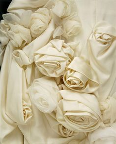 Wedding outfit and veil   Galliano, John   V Search the Collections