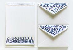 moglea-stationery.jpg (500×344)