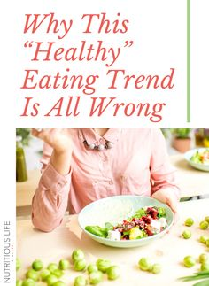 """Diets that promise you can lose weight while continuing to eat all of your favorite meals are nothing new. And the latest to gain traction is IIFYM, which stands for """"if it fits your macros"""" and is also referred to as """"the flexible dieting approach."""" Healthy Habits, Get Healthy, Healthy Eating, Nutrition And Dietetics, Nutrition Education, Ripped Workout, Stress Eating, Up Fitness, Flexible Dieting"""