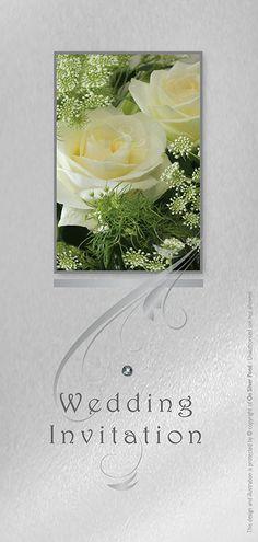 wedding_invitation3b_14_16_s