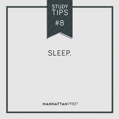 #StudyTips #LSAT this one could be dangerous if taken too seriously.