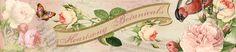 ~ Heartsong Botanicals - Opening Soon ~