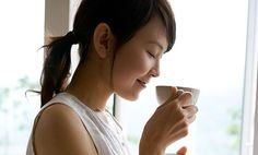 Drinking Tea Could Cut Risk Of Type 2 Diabetes