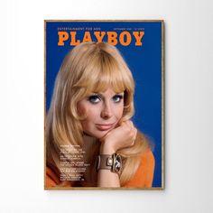 Wall Art Prints, Fine Art Prints, Bunny Art, Hp Printer, Butterfly Art, Girl Humor, Playboy, Beautiful Pictures, Wall Decor