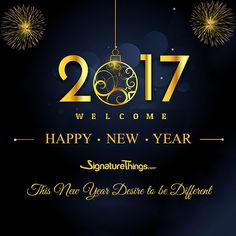 New Year 2017, Joy And Happiness, Switch Plates, Brass Hardware, Happy New Year, Colorful, Modern, Trendy Tree, Happy Year