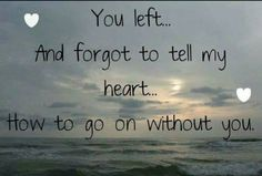 I can still hear your voice and laughter.I miss you daddy. I Miss You Quotes, Missing You Quotes, Life Quotes Love, Hurt Quotes, Me Quotes, Quotes Images, Missing Something Quotes, Father Quotes, Breakup Quotes