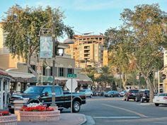 Scottsdale Prepares for Increased Housing and Entertainment Demands