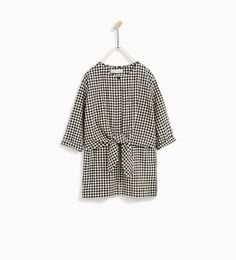 - CAPSULE COLLECTION-GIRL | 4-14 years-COLLECTION SS/17 | ZARA United Kingdom