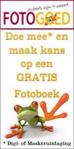 Digiscrap.nl, digitaal scrappen: De nieuwe uitdagingen voor april!