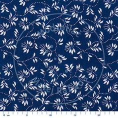 MODROTLAČ VZOR Č.15 / modrotlacmr - SAShE.sk Ale, Tapestry, Creative, Oxtail, Hanging Tapestry, Tapestries, Ale Beer, Needlepoint, Ales