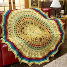 81 Best Crochet Unique And Unusual Afghans Images In 2017 Crochet