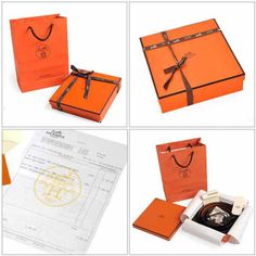 pink ostrich hermes birkin bag - PACKAGING DESIGN on Pinterest | Jam Packaging, Package Design and ...