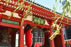 Airbnbで見つけた素敵な宿: Taitō-kuのAsakusa high‐rise flat superb views
