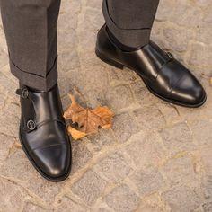 """Elègant""---> our BEST monkstrap shoes yet!  #velascamilano #shoes #madeinitaly #fashion #gentsfashion #gentlemen #fashionoftheday #style #stylish #instashoes #mensshoes #mensfashion #mensstyle #menswear #ootd #outfitoftheday #shoesoftheday #shoestagram #shoesforsale #fashionphotography #fashionformen #dapper #schuhe #mensfashionpost #menwithstyle #footwear #simplydapper #inspiration #shoe"