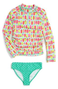 bb9aac3485e60 162 Best UV images | Swimwear, Bathing Suits, One Piece Swimsuit