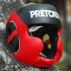 26.34$  Watch here - http://aliafh.shopchina.info/1/go.php?t=32762159327 - 3 COLORS NEW PRETORIAN BOXING HELMET MMA MUAY THAI TWINS KICK HEAD GEAR PROTECTION ADULT MALE FEMALE SPARRING HEADGEAR GUARD  #bestbuy