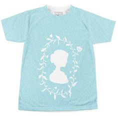 Jane Eyre | Book T-Shirt | Litographs