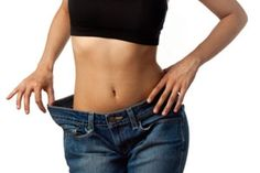 From Dr. Oz:  Kathy Freston's 30-Day Plan to Reshape Your Body.