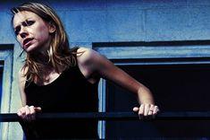 Naomi Watts in 21 Grams (2003)