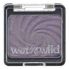 Wet n Wild Color Icon Single Eye Shadow, Kitten, oz Wet N Wild, Kitten, Eyeshadow, Walmart, Color, Products, Cute Kittens, Kitty, Eye Shadow