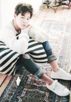 251 Best ~{Jimin}~ images in 2014 | Bts jimin, Bts bangtan