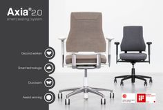 kusch co 3000 njord scoops red dot award 2012 interior