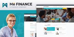 [GET] Me Finance - Business and Finance WordPress Theme (Business) - NULLED - http://wpthemenulled.com/get-me-finance-business-and-finance-wordpress-theme-business-nulled/