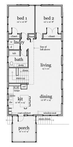 Home Floor Plans furthermore The Open Floor Plan Stylish Living Without Walls moreover Multi Storey office buildings additionally Bimaustraliablog wordpress furthermore Master Bedroom Floor Plans. on modern house blueprints