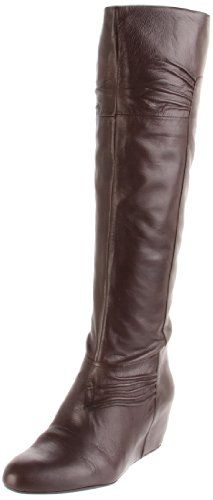 Nine West Women's Amelie Boot « Shoe Adds for your Closet