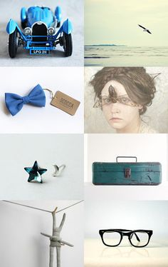 Magic is lost by Iwona on Etsy--Pinned with TreasuryPin.com