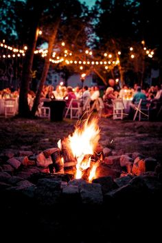 Wedding Venues Autumn Festival Wedding Ideas - Are you and your husband to be festival lovers? Then a festival themed wedding is for you. A festival wedding theme works well for all seasons today we at how Wedding Tips, Our Wedding, Wedding Venues, Wedding Planning, Dream Wedding, Wedding Bonfire, Trendy Wedding, Wedding Images, Wedding Ceremony