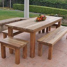 Looking for best teak wood furniture online in UK, then visit natural furnishing. we provide high quality teak wood furniture at best price.