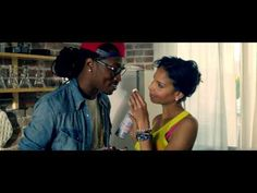 Music video by Future performing Turn On The Lights. (C) 2012 Epic Records, a division of Sony Music Entertainment
