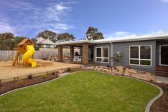 Red Rocks Retreat Phillip Island, House | Phillip Island and surrounds, VIC | Accommodation