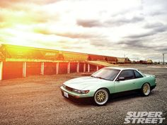 Sstp 1211 01+1991 nissan 240sx+cover