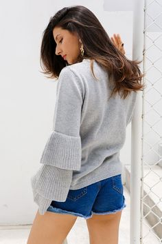 2cff21f7b2 41 Best Sweaters images