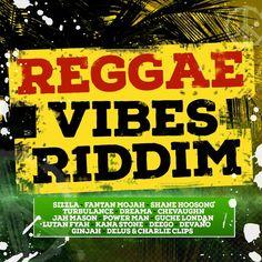 (#RootsRiddim) Reggae Vibes Riddim 2015 (Reggae Vibes Music) ♫ -| http://reggaeworldcrew.net/rootsriddim-reggae-vibes-riddim-2015-reggae-vibes-music-%e2%99%ab/
