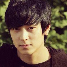 Instagram photo by @kansan__ (Kang Hyun Bin) | Iconosquare