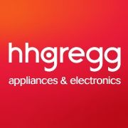Click here for the latest hhgregg rebates!