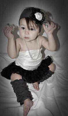 LOVE the legwarmers!  Pattern in her etsy shop soon...http://www.etsy.com/shop/CherishedBliss?ref=em