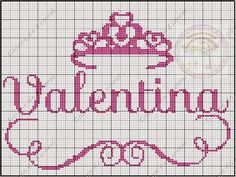 Valentina.jpg 644×483 piksel