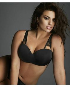c5e9fa0f30 Shop online for Ashley Graham Thong with Lace. Find Ashley Graham Panties