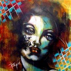Pop-art_2