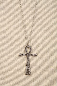 Clothing, accessories and apartment items for men and women. Winter Collection, Urban Outfitters, Arrow Necklace, Personal Style, Accessories, Jewelry, Autumn, Crosses, Neck Chain