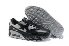 online store 25693 2f279 Nike Air Max 90 OG Infrared GearMoose Online