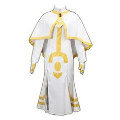 ARIA Cosplay Costumes 2nd Ver Kid Small >>> Details can be found by clicking on the image.