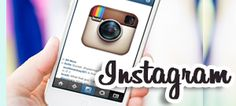 We are the best social media service provider. Get all Instagram, Mixcloud and SoundCloud service. Buy likes, Followers, Plays, comments and reposts with guaranteed delivery at most competitive prices and best support.