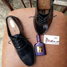 FOLLOW WHO KNOW ROAD👞👑 #troy #fashion #lifestylephotography #runway #madeinnigeria #shoe #lagosnigeria #weddings #evedeso #eventdesignsource - posted by TROY SHOE FACTORY https://www.instagram.com/troyshoefactory. See more Wedding Designs at http://Evedeso.com