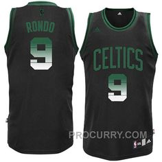 135bc128d9a Rajon Rondo Boston Celtics Vibe Swingman Jersey, Price: $68.00 - Stephen  Curry Shoes Under Armour Store Online