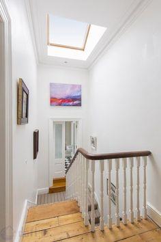 3 Victoria Villas Clontarf Dublin 3 3 Bedroom Terraced House For Sale At
